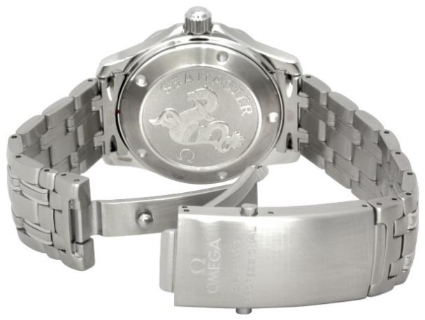 Outils horloger coffret pour montres remontoir pour montre Idées cadeaux pour les collectionneurs de montres